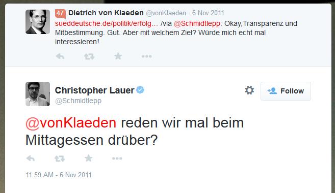 Lauer_Klaeden01