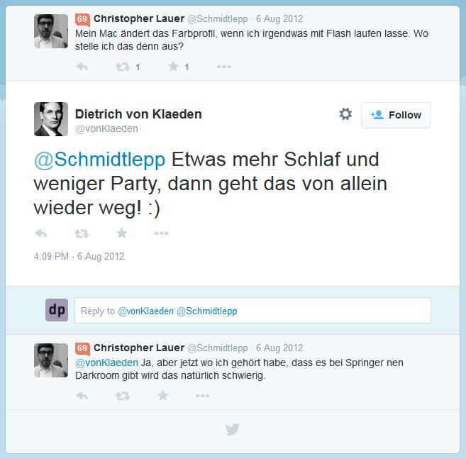 Lauer_Klaeden02
