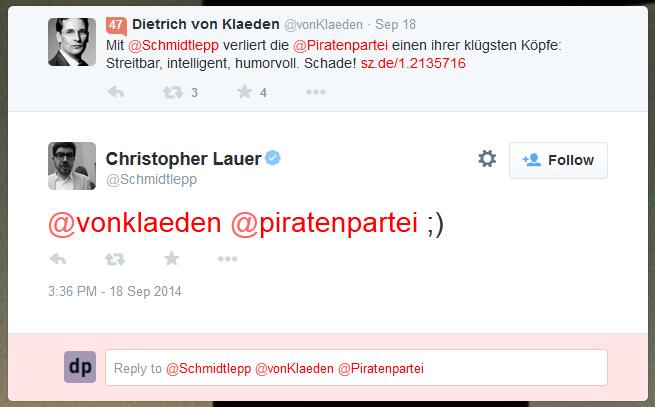 Lauer_Klaeden04