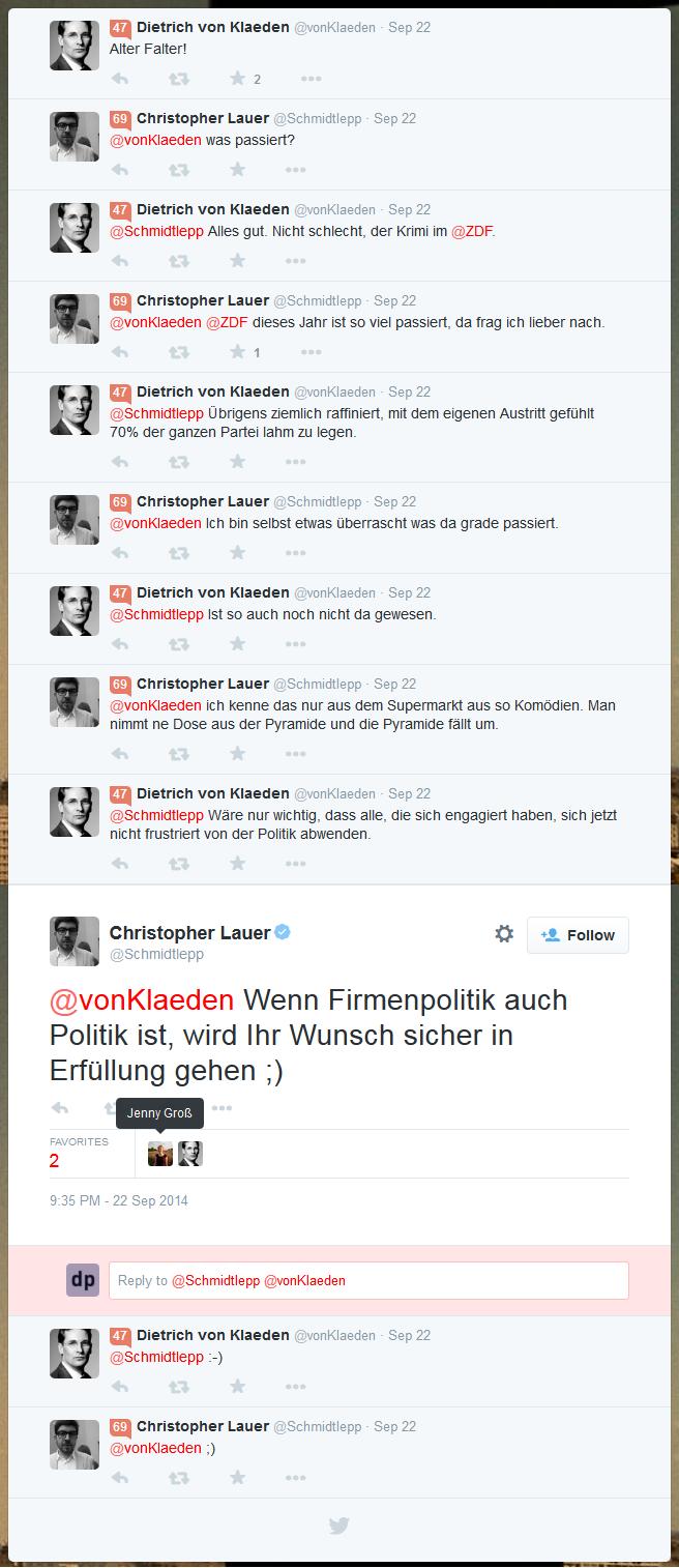 Lauer_Klaeden05