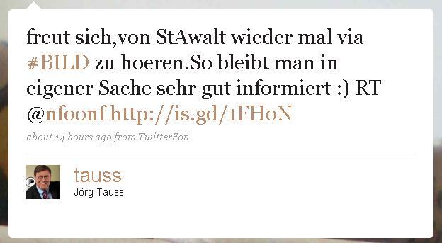 tauss_stawalt